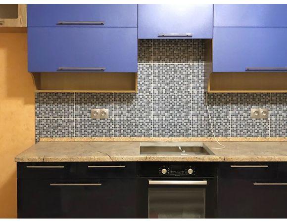 Кухня Некер - фото 3