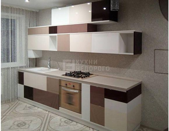 Кухня Крамонд - фото 2