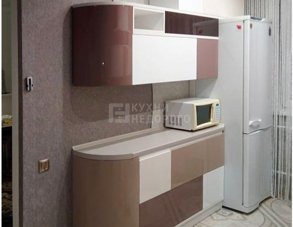 Кухня Крамонд - фото 3