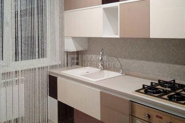 Кухня Крамонд - фото 4