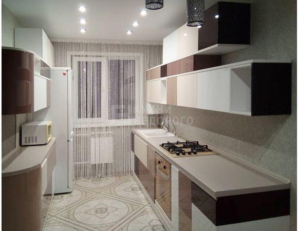 Кухня Крамонд - фото 5