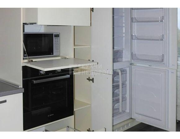 Кухня Марс - фото 5