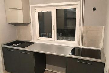 Кухня Дандас - фото 2
