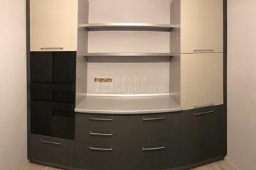 Кухня Дандас - фото 4