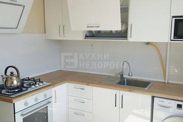 Кухня Элко - фото 3