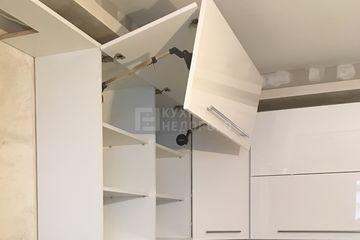 Кухня Чарлтон - фото 4