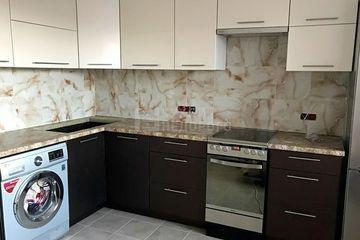 Кухня Фарси - фото 2