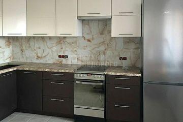Кухня Фарси - фото 3