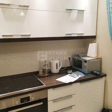 Кухня Литке - фото 2