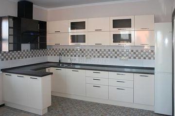 Кухня Юкон