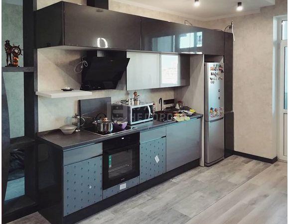 Кухня Верк