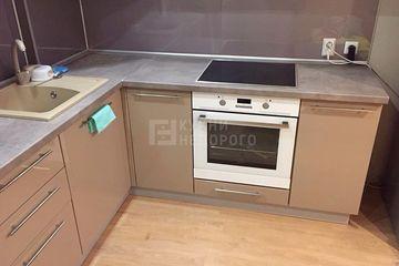 Кухня Ромул - фото 2