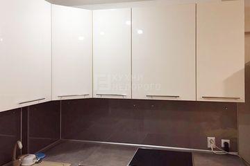 Кухня Ромул - фото 3
