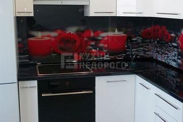 Кухня Фидра - фото 3