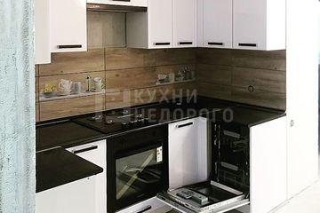 Кухня Эмералд - фото 2