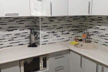 Кухня Клин