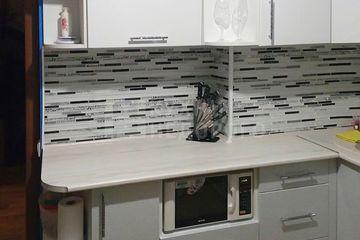 Кухня Клин - фото 2