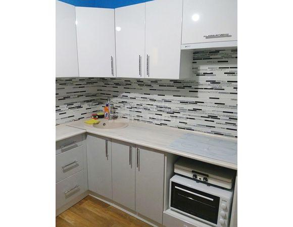 Кухня Клин - фото 3