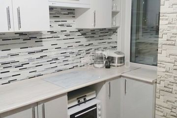 Кухня Клин - фото 4