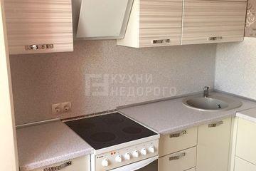 Кухня Лопес - фото 2