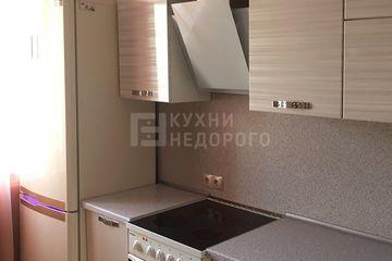Кухня Лопес - фото 3