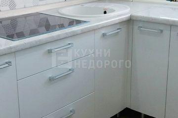 Кухня Гомера - фото 2