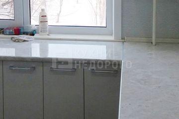 Кухня Гомера - фото 3