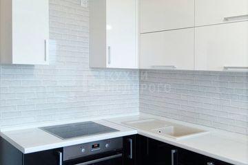 Кухня Валентин - фото 2