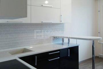 Кухня Валентин - фото 3