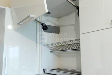 Кухня Валентин - фото 4
