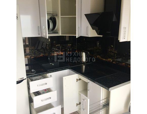 Кухня Анверс - фото 2