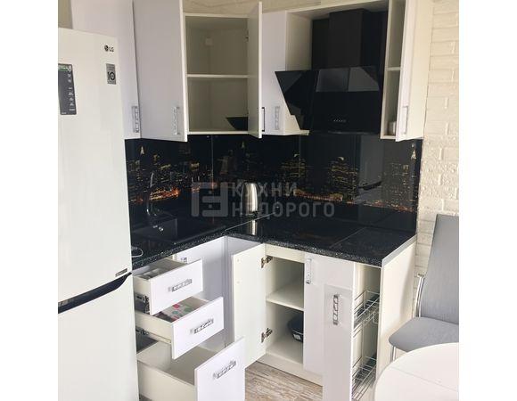 Кухня Анверс - фото 3