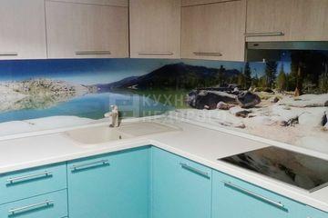 Кухня Таити