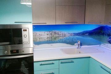 Кухня Таити - фото 2