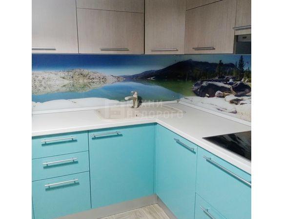 Кухня Таити - фото 3