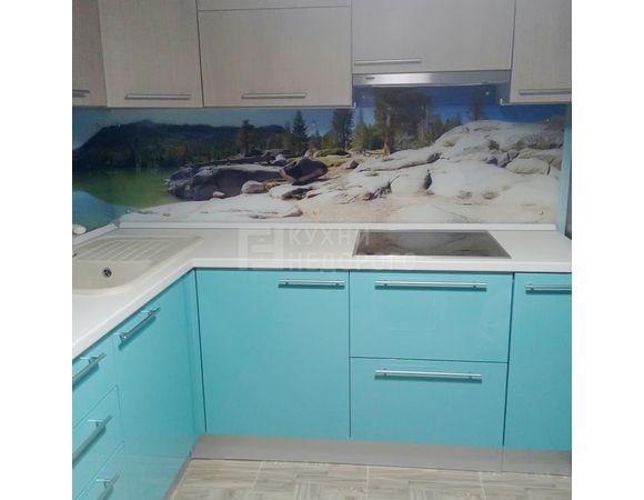 Кухня Таити - фото 4