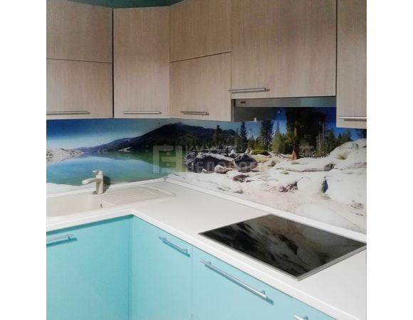 Кухня Таити - фото 5