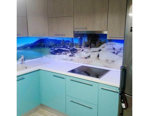 Кухня Таити - фото 6