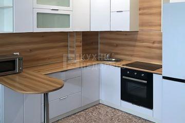 Кухня Ермак