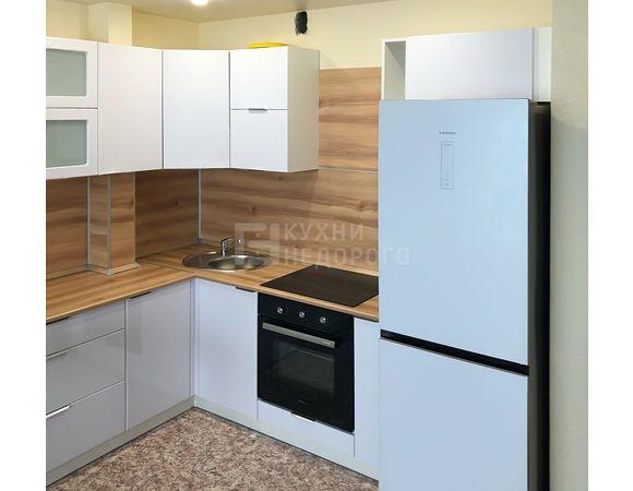 Кухня Ермак - фото 2