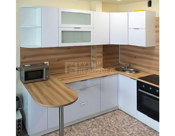 Кухня Ермак - фото 3
