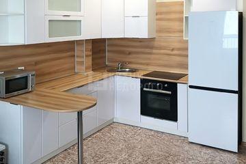 Кухня Ермак - фото 4