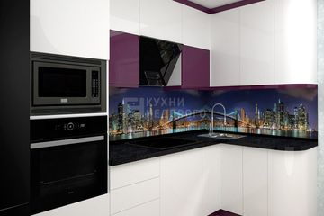 Кухня Эрик - фото 2