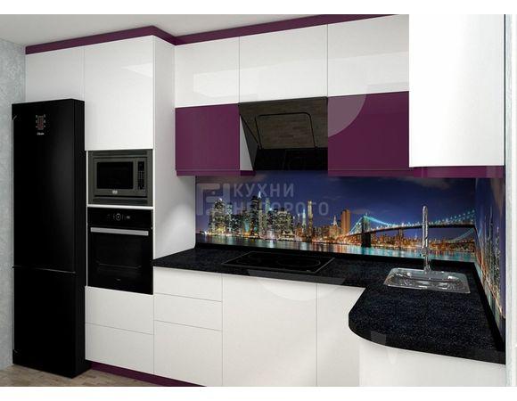 Кухня Эрик - фото 3