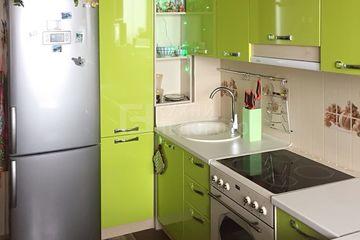 Кухня Павлина - фото 2