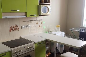 Кухня Павлина - фото 3