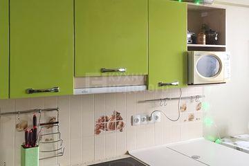 Кухня Павлина - фото 4