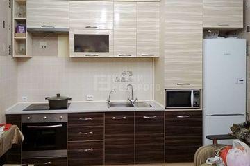 Кухня Аманор