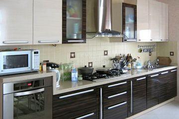 Кухня Ринат