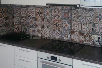 Кухня Белена